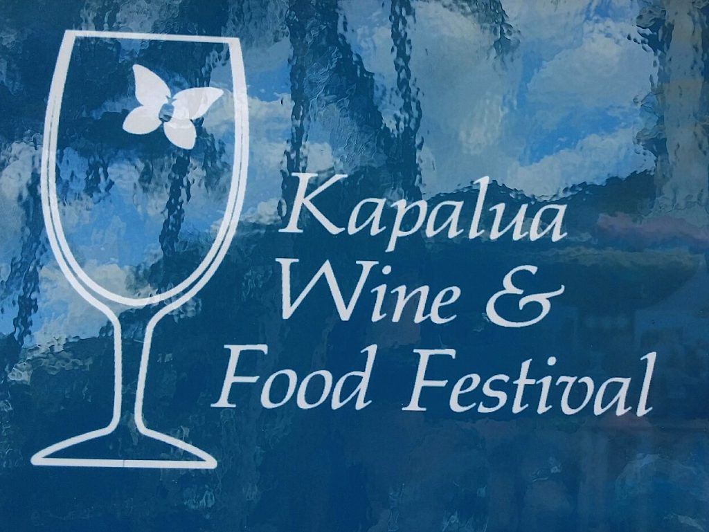 Maui June events Kahana Villa Resort