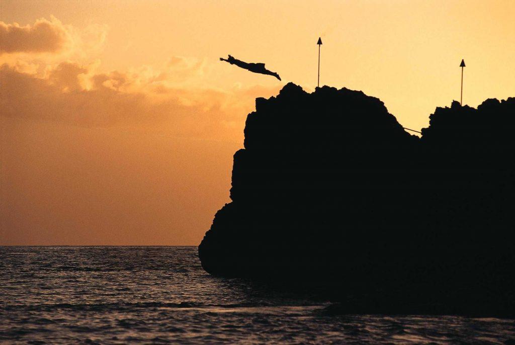 Maui's best beach TripAdvisor Kahana Villa Resort